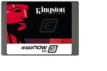 Kingston SSDNow E50