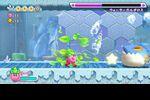 Kirby\'s Adventure Wii (4)