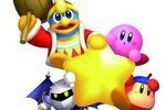 Kirby\'s Adventures (8)