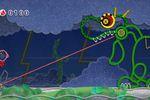 Kirby\'s Epic Yarn (1)