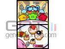 Kirby ds scan 2 small