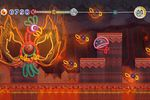 Kirby Epic Yarn - 10