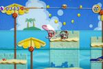Kirby Epic Yarn - 18