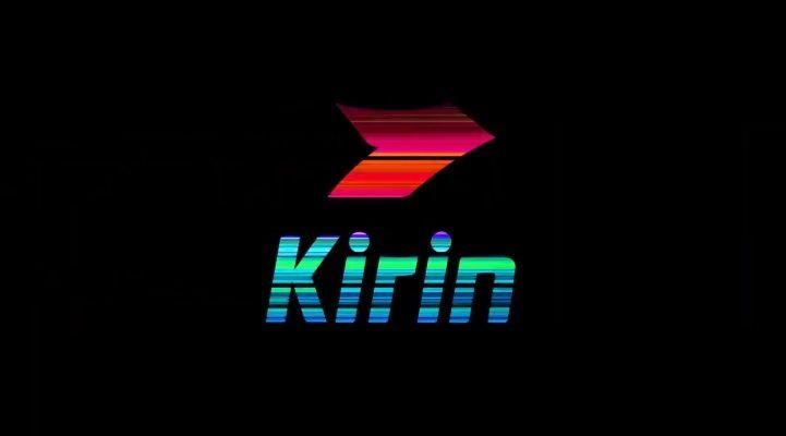 L'arrêt de la production des puces Kirin, une ''perte immense'' pour Huawei