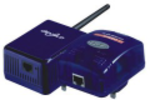 Test Devolo dLAN Wireless extender Starter Kit