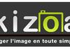 Kizoa.fr ouvre son portail de création de diaporamas photo
