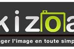 kizoa-logo