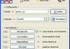 Klavaro Touch Typing Tutor : gagner en rapidité au clavier