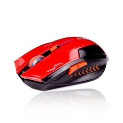 KLIM Souris Gaming Sans Fil Azzor 2400 DPI