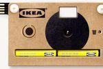 Knäppa Ikea (3)