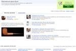Knol_Google_Français