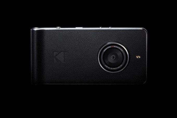 Kodak Ektra (2)