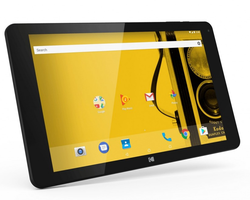 Kodak Tablet 10 (1)