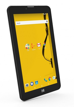 Kodak Tablet 7 (1)