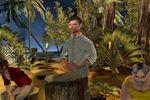 Koh Lanta Wii - Image 3