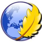KompoZer Portable : éditer votre propre site web sans connaissance