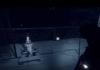 Kona : le jeu d'aventure-survie s'offre un trailer pour son lancement