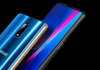 Bon plan: Xiaomi Redmi 5 à 92€, Note 5 à 142€, Mi A1 à 157€, Honor 10 à 331€, Huawei Mate 10 Pro à 541€,...