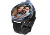 La montre connectée Kospet Prime 2 4G avec APN rotatif en très forte promotion