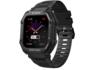 Kospet Rock : la montre connectée pour les sportifs (mesure SPO2, 50 jours d'autonomie...) à 27 € seulement !