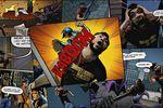 Kung Fu Live - 1