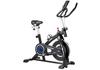 Mettez-vous au sport à la maison avec ces vélo d'appartement et plateforme vibrante à prix réduit