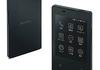 Kyocera lance un téléphone au format carte de crédit et écran e-Ink
