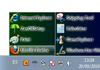 LaBarra : personnaliser le menu démarrer d'un PC