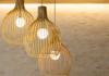 Lamphone: espionnez en toute discrétion avec une simple... ampoule !