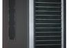 Lancool PC-K56N : boîtier PC sobre et tooless