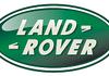 Voiture autonome : Land Rover se lance