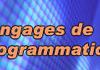 Programmation : 10 langages plébiscités par les recruteurs