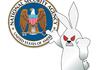 Bad Rabbit a utilisé un exploit modifié de la NSA