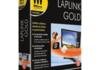 Laplink Gold : contrôle et transfert de fichiers à distance