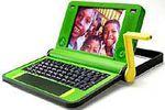 Laptop 100 $