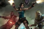 Lara Croft and the Temple of Osiris - vignette