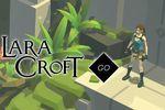Lara-Croft-Go-android