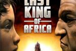last-king-of-africa-image