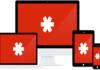 LastPass: les applications mobiles gratuites
