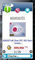 Gadget LDLC.Com