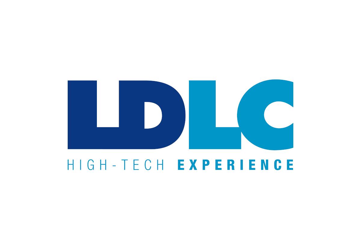 LDLC a racheté Top Achat