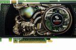 Leadtek WinFast PX8800GT carte