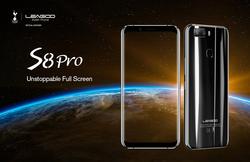 Leagoo-S8-Pro-1-bis