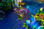 League of Legends - Image 10