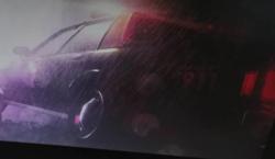 leaked-gta-6-Car