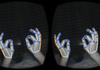 Leap Motion s'intéresse aussi aux casques de réalité virtuelle
