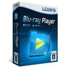 Leawo Blu-Ray Player : un programme pour lire vos Blu-Ray