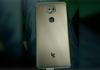 LeEco Le Max 2 Pro : le smartphone sous SnapDragon 821 avec double capteur photo au dos ?