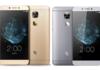Smartphones LeEco en vente flash