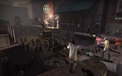 Left 4 Dead 2 The Passing - Image 5